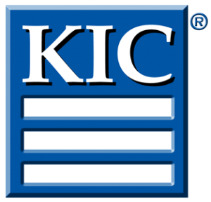 KIC-Masthead-Box-Beveled-small