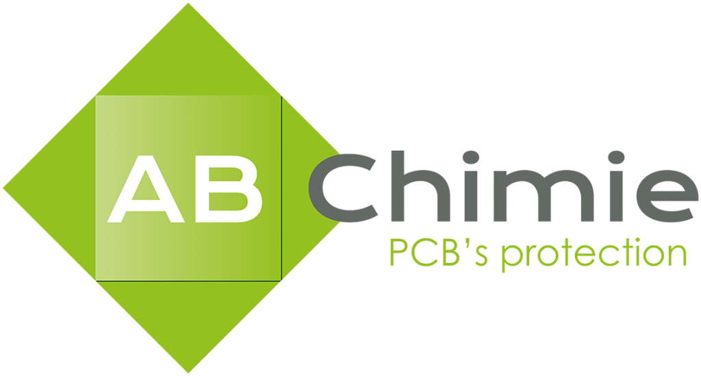 Logo-AB-Chimie-Pt-Format