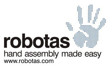 Robotas_logo_small