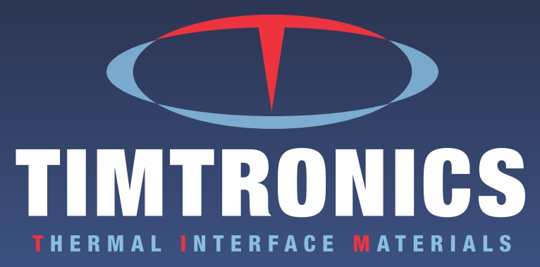 Timtronics_logo_new