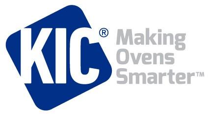 KIC new logo