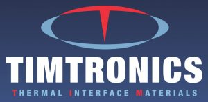 Timtronics is an advanced, present-day innovator of Thermal Interface Materials.